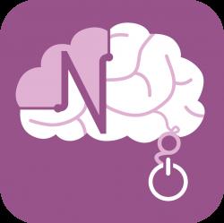 NeuroGo logo